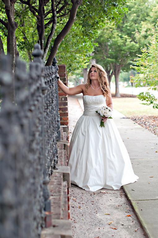 Whittney - Bridal Portraits September 26, 2010-0844-Edit