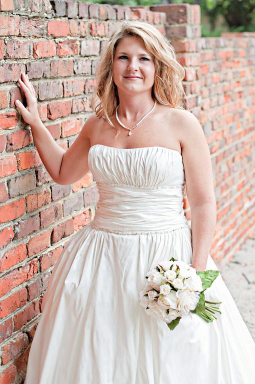 Whittney - Bridal Portraits September 26, 2010-0915-Edit