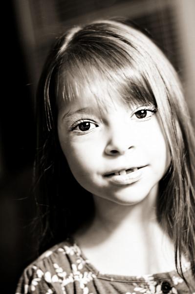 "©2010 Stephanie Snyder  <a href=""http://www.StephanieSnyderPhotography.com"">http://www.StephanieSnyderPhotography.com</a>"