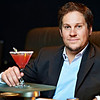 "Michael Esposito<br /> Owner<br /> Snake Oil Cocktail Company <br /> ( <a href=""http://www.snakeoilcocktail.com"">http://www.snakeoilcocktail.com</a>)"