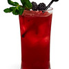 "Mr. Chow<br /> Ketel One vodka, muddled blackberry, fresh mint, pressed lime juice, ginger beer<br /> Designed by Snake Oil Cocktail Company ( <a href=""http://www.snakeoilcocktail.com"">http://www.snakeoilcocktail.com</a>)"