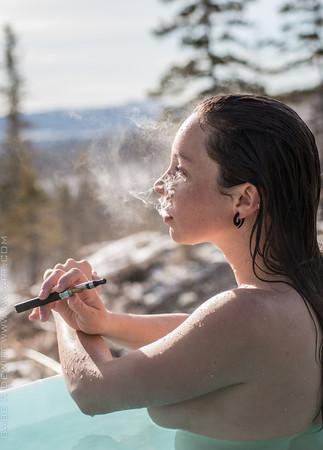 Tolovana_Alaska_photos by Gabe DeWitt_March 17, 2014-764-2