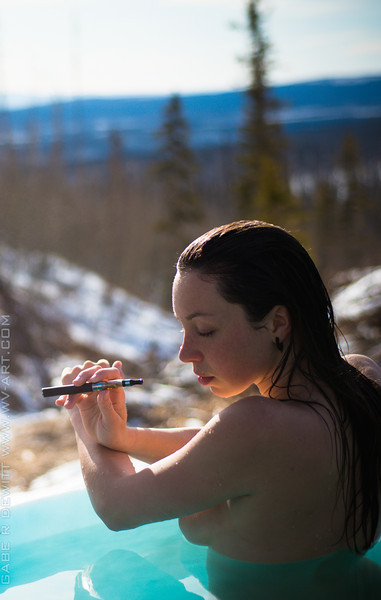 Tolovana_Alaska_photos by Gabe DeWitt_March 17, 2014-796