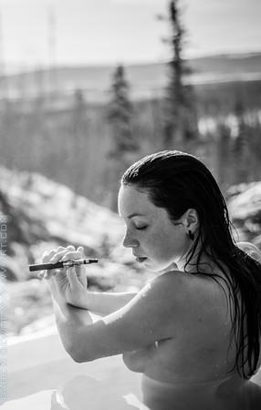Tolovana_Alaska_photos by Gabe DeWitt_March 17, 2014-796-2