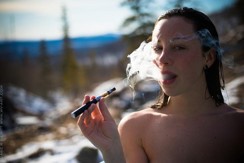 Tolovana_Alaska_photos by Gabe DeWitt_March 17, 2014-809