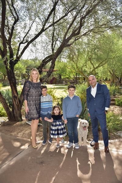 Ehsani Family Shoot 2