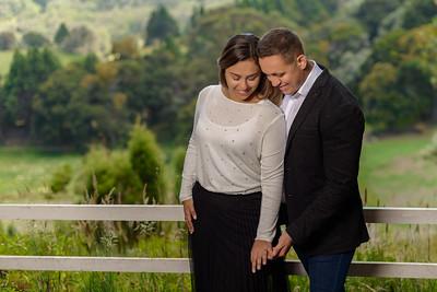 Compromiso Ramírez Escobar  Todos los Derechos Reservados Photography By Mauricio A. Ureña G.  www.photobymaug.com 2020  #TheWeddingTeam #PhotoByMAUG