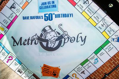 Dave Biafora 50th birthday_photos by Gabe DeWitt_June 14, 2014-123