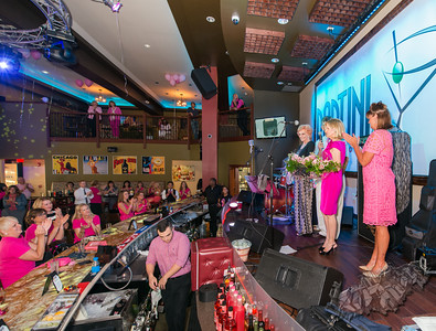 Pink Party 2014_photos by Gabe DeWitt_August 04, 2014-74