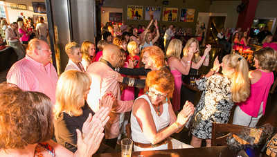 Pink Party 2014_photos by Gabe DeWitt_August 04, 2014-87