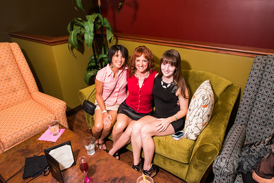 Pink Party 2014_photos by Gabe DeWitt_August 04, 2014-53