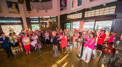 Pink Party 2014_photos by Gabe DeWitt_August 04, 2014-73