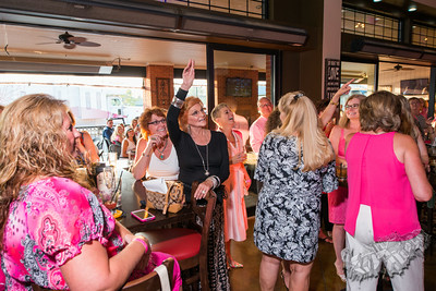 Pink Party 2014_photos by Gabe DeWitt_August 04, 2014-80