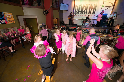 Pink Party 2014_photos by Gabe DeWitt_August 04, 2014-71