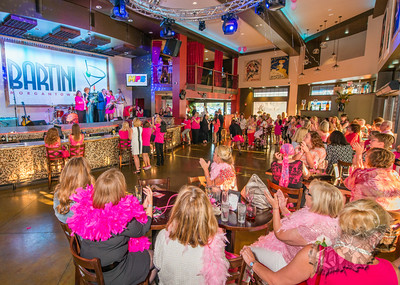 Pink Party 2014_photos by Gabe DeWitt_August 04, 2014-76