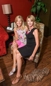 Pink Party 2014_photos by Gabe DeWitt_August 04, 2014-55
