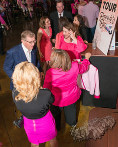 Pink Party 2014_photos by Gabe DeWitt_August 04, 2014-92