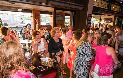 Pink Party 2014_photos by Gabe DeWitt_August 04, 2014-82