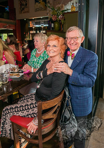 Pink Party 2014_photos by Gabe DeWitt_August 04, 2014-56