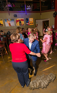 Pink Party 2014_photos by Gabe DeWitt_August 04, 2014-67