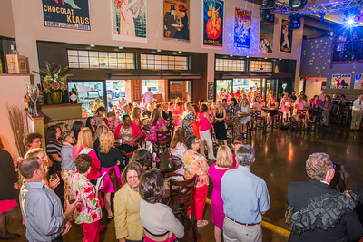 Pink Party 2014_photos by Gabe DeWitt_August 04, 2014-85