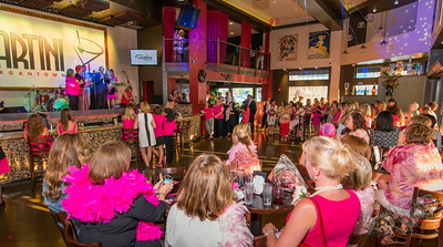 Pink Party 2014_photos by Gabe DeWitt_August 04, 2014-75