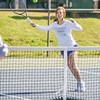 FLO Tennis-2-2