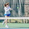 FLO Tennis-2-6