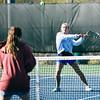 FLO Tennis-2-4