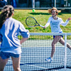 FLO Tennis-2