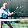FLO Tennis-2-7