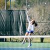 FLO Tennis-2-3