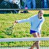 FLO Tennis-2-5