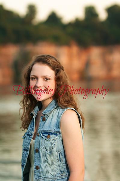 Garner Photo Shoot 9-2013
