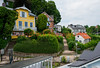 130622 - 3624 Blankenese - Hamburg, Germany