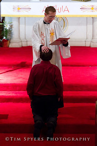 Hope_Confirmation-098-76