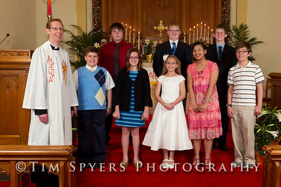 Hope_Confirmation-098-55