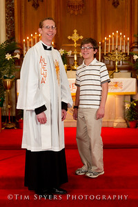 Hope_Confirmation-098-36