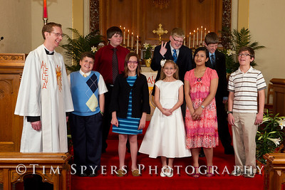 Hope_Confirmation-098-56