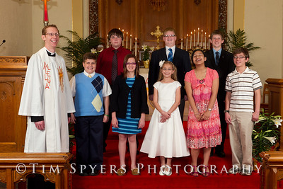 Hope_Confirmation-098-54