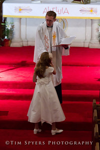 Hope_Confirmation-098-85
