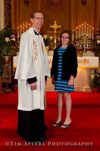 Hope_Confirmation-098-40