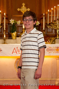 Hope_Confirmation-098-39