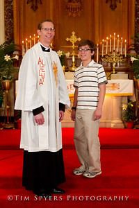 Hope_Confirmation-098-37