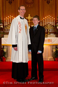 Hope_Confirmation-098-47
