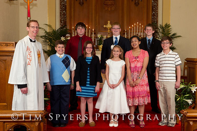 Hope_Confirmation-098-53