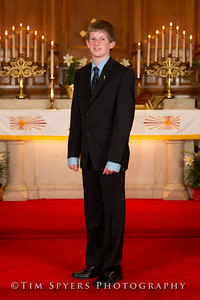 Hope_Confirmation-098-48