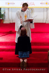 Hope_Confirmation-098-102