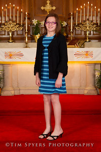 Hope_Confirmation-098-42