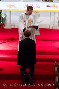 Hope_Confirmation-098-90